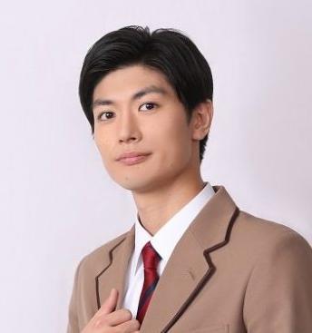 三浦春馬のドラマ『オトナ高校』、視聴率がヒド過ぎ!