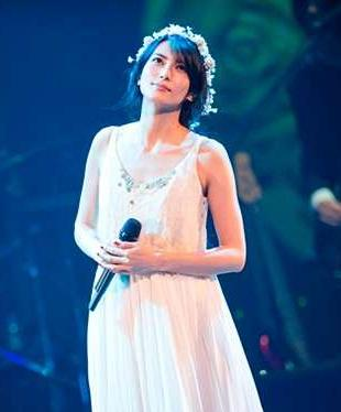 柴咲コウの結婚式ソングでオススメの曲はコレ!