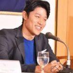 鈴木亮平の英語力、動画が凄すぎ!