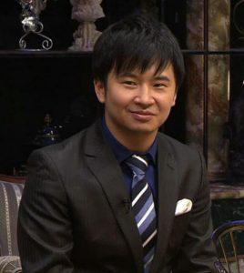 破局!若林正恭と南沢奈央が付き合ったきっかけはこの共演番組だった!