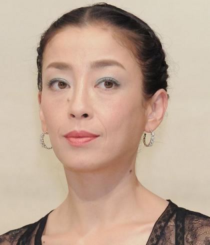 中村勘九郎の浮気相手はあの有名女優?ホント?