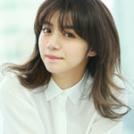 池田エライザと村上虹郎はドラマが馴れ初め!