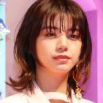池田エライザが『SUNNY(サニー)』で演じた女子高生のネタバレ