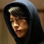 佐藤健、映画「いぬやしき」で悪役高校生を演じる!