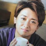 嵐、大野智さんに活動休止を決意させた事件と会見のコメント全文