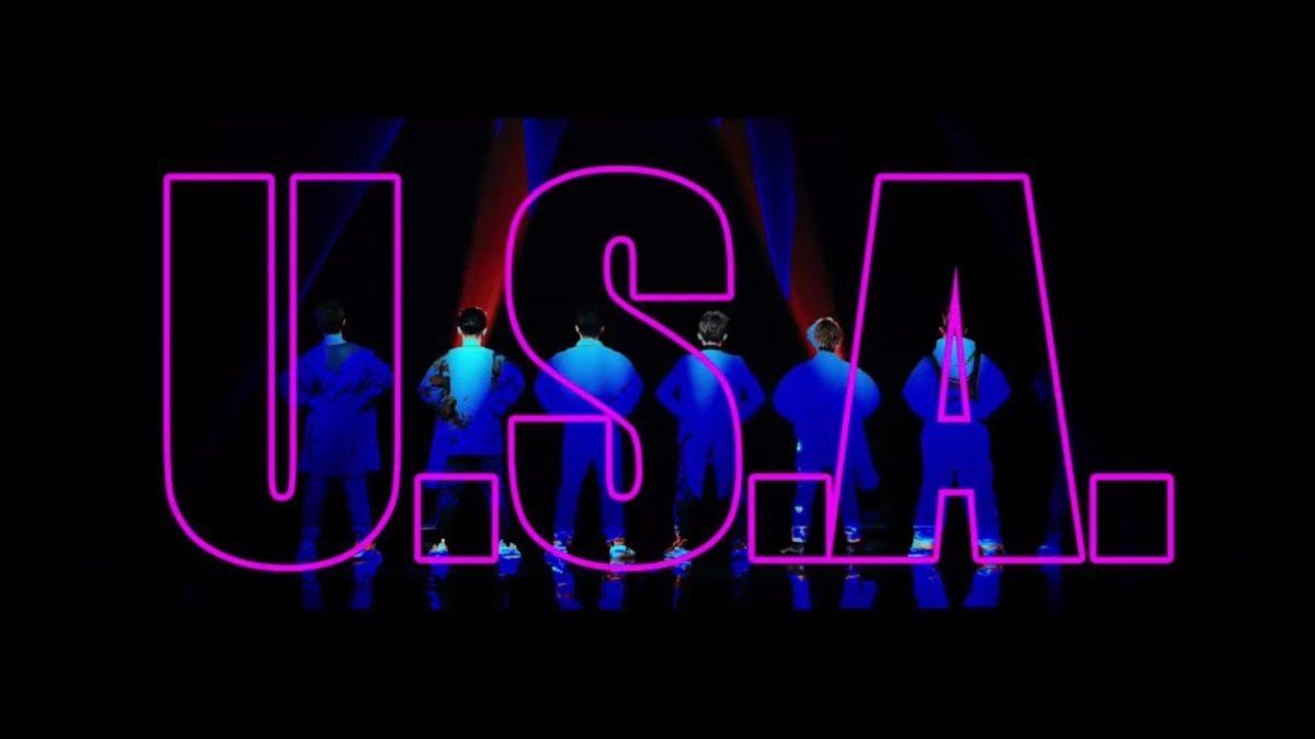 ISSA(イッサ)、 足の障害がわかる動画