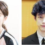 高畑充希と坂口健太郎がマンション内恋愛で結婚目前!?