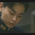 """菅田将暉の映画、2019年""""アルキメデスの大戦"""""""