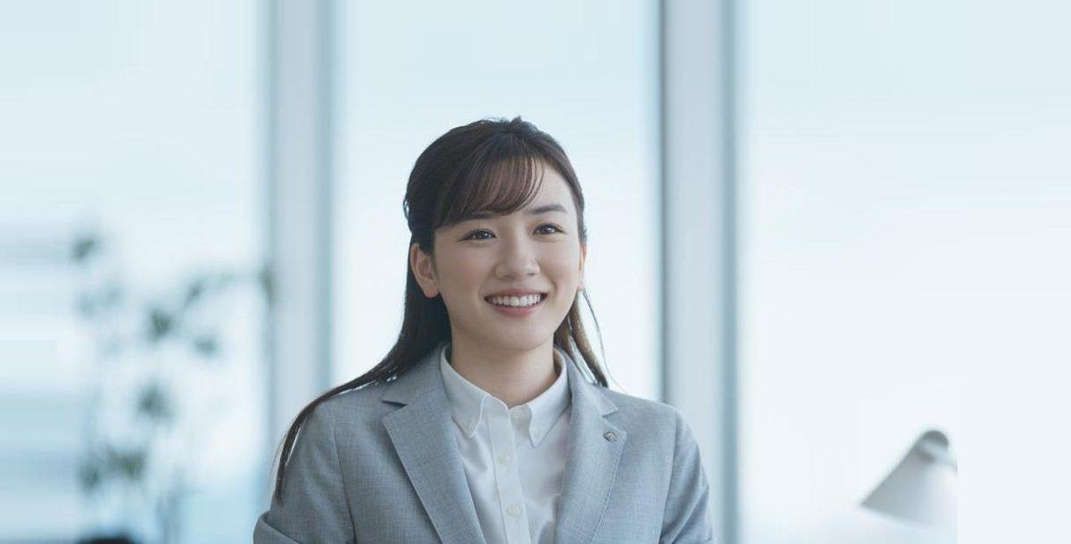 """永野芽郁、子役時代に佐藤健と""""るろうに剣心""""で共演していた!"""