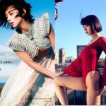 池田エライザのプレイボーイと写真集の関連画像をご紹介!