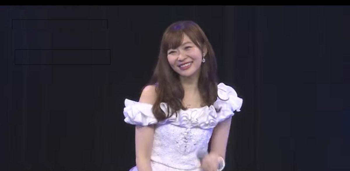 """指原莉乃、卒業公演で""""忘れんじゃねーぞ!""""【動画】"""