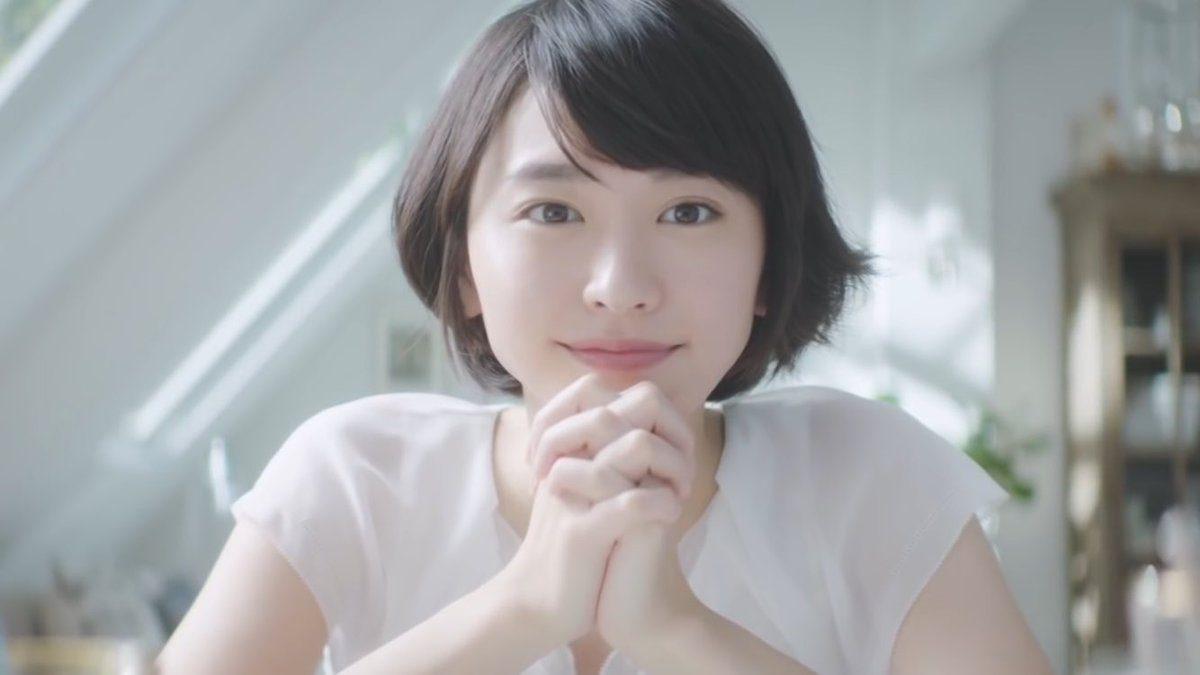 新垣結衣と山下智久はお似合いのカップル!?