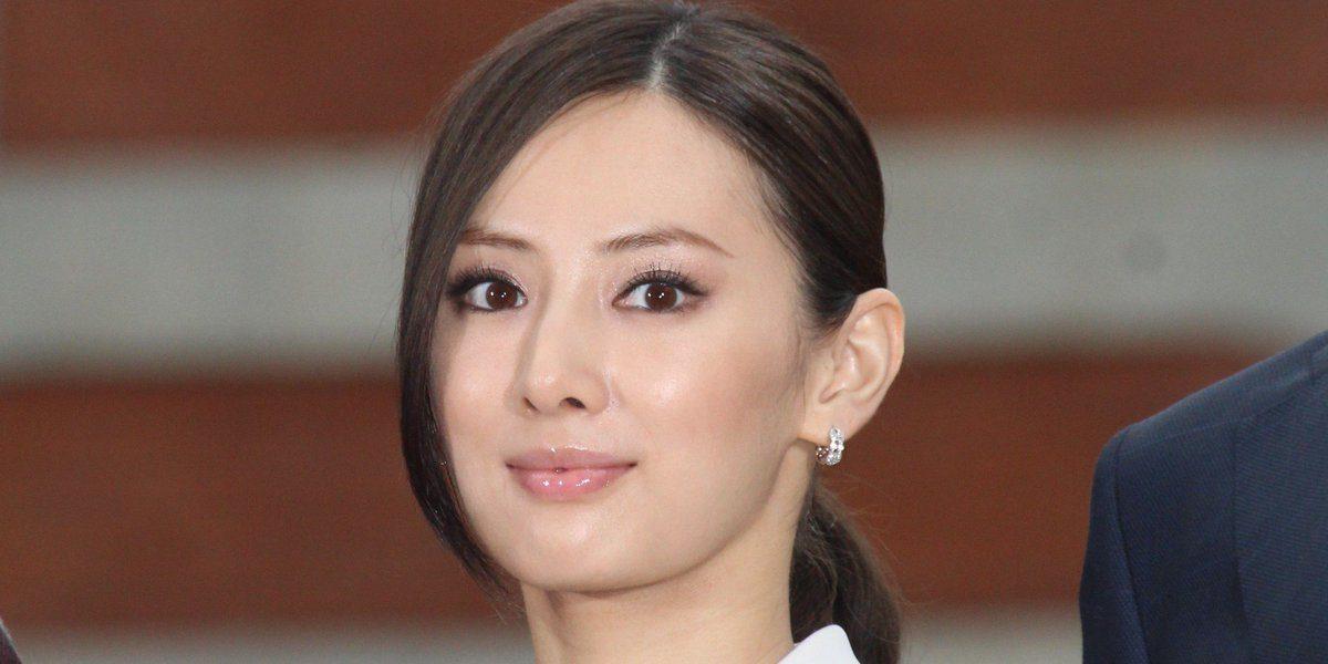 北川景子らセーラームーン5人が平成最後の戦士会!