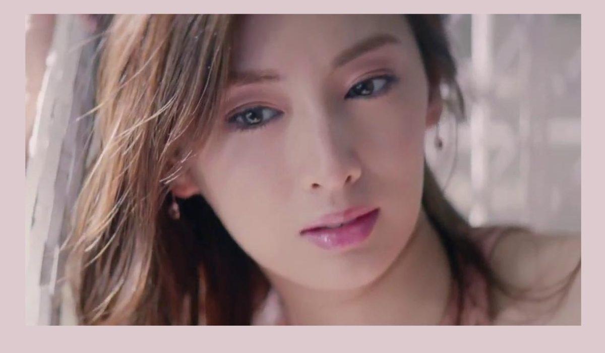 北川景子が、小顔で整いすぎている顔の女優ランキング1位