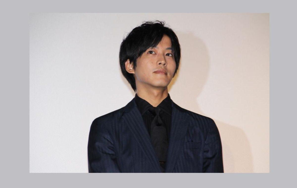 松坂桃李が遊戯王の世界大会に出場していた!