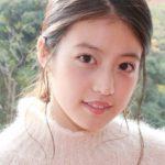 今田美桜の昔の写真で整形疑惑を斬る!