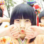 今田美桜の高校と偏差値は?さげもんガールズ時代の恥かしい顔!