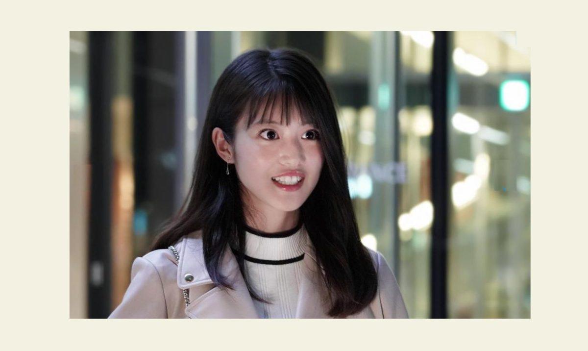 """今田美桜のドラマ""""スーツ""""を無料で見るカンタンな方法"""