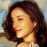 石原さとみの最新写真集:エンカレッジ特別版スペシャルBOXの内容ご紹介!