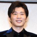田中圭のモバイルサイトの会員数がヤバイ!入会方法・会費・特典まとめ!
