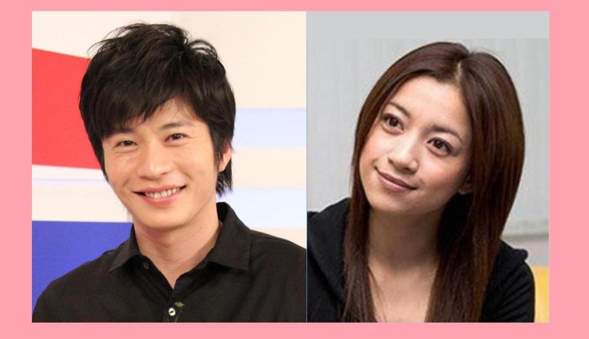 田中圭の嫁・さくらの現在の年齢・共演ドラマと不倫疑惑?