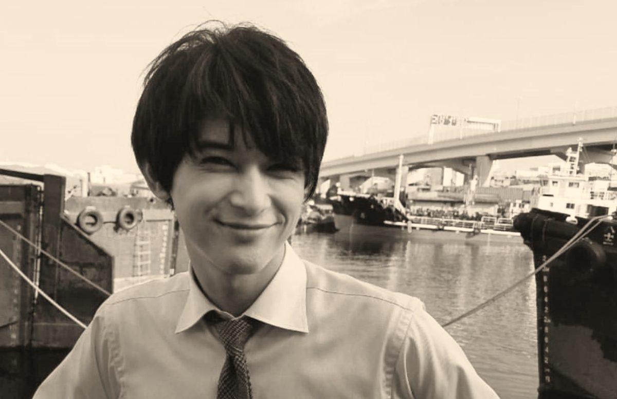 吉沢亮の高校時代の写真と同級生を紹介!非リア充だったの?