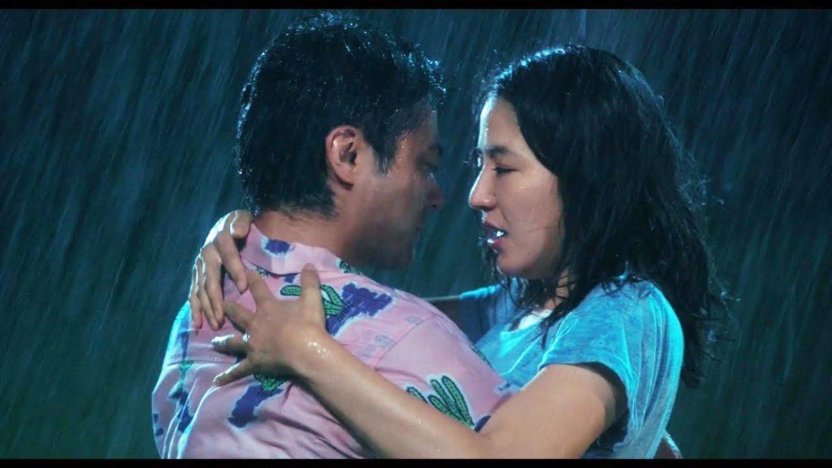 長澤まさみ、理想のキスは?山田孝之との共演映画で告白!