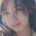 池田エライザの話題のキスシーン動画と画像!